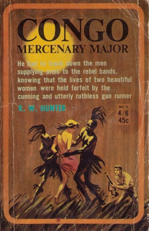 paperback-horwitz-1965
