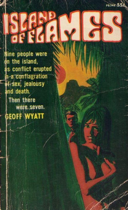 paperback-horwitz-1967