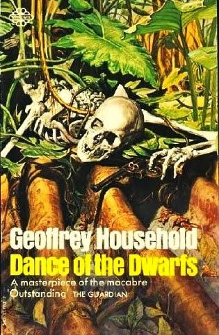 paperback-mayflower-1971