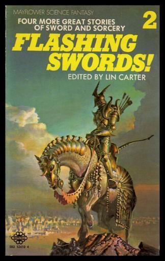 paperback-mayflower-1975