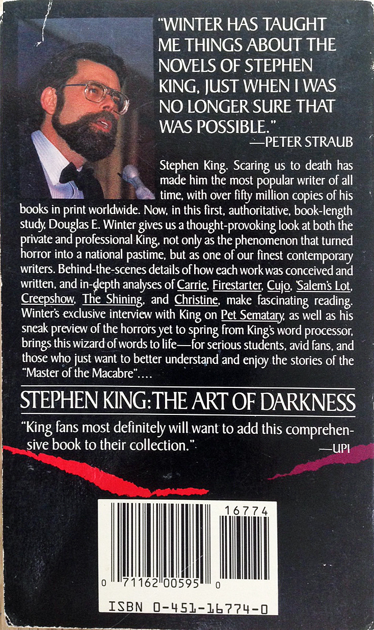 paperback-new-american-library-1986_bagside
