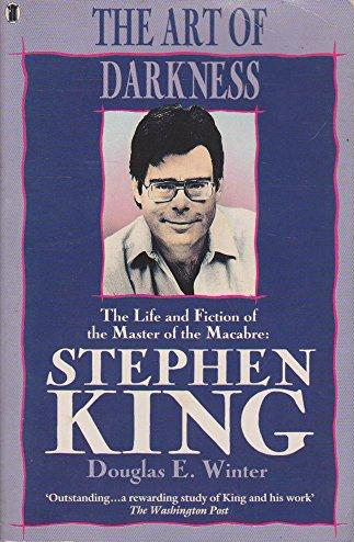paperback-new-english-library-1989