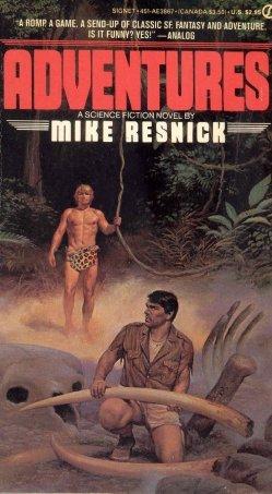 paperback-roc-1985