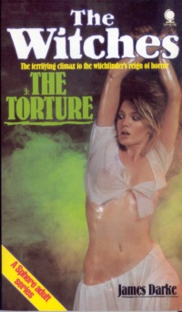 Paperback, Sphere Books 1985. Seriens 4. bind