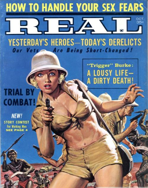 real-oktober-1966