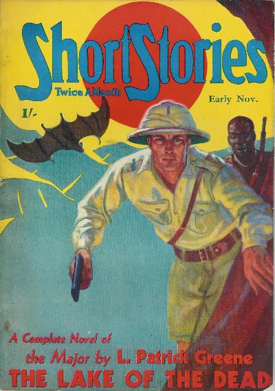 short-stories-november-1935