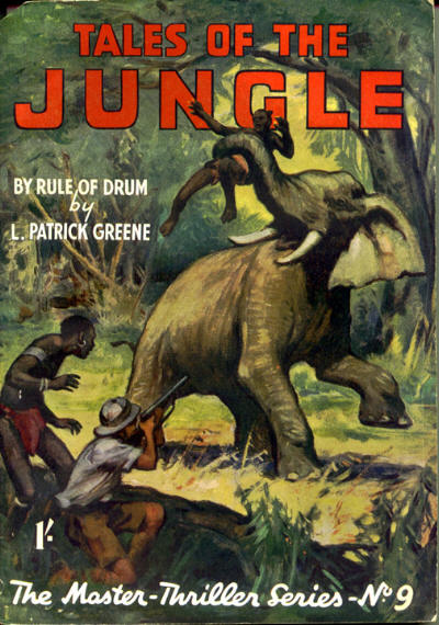 tales-of-the-jungle-juli-1935