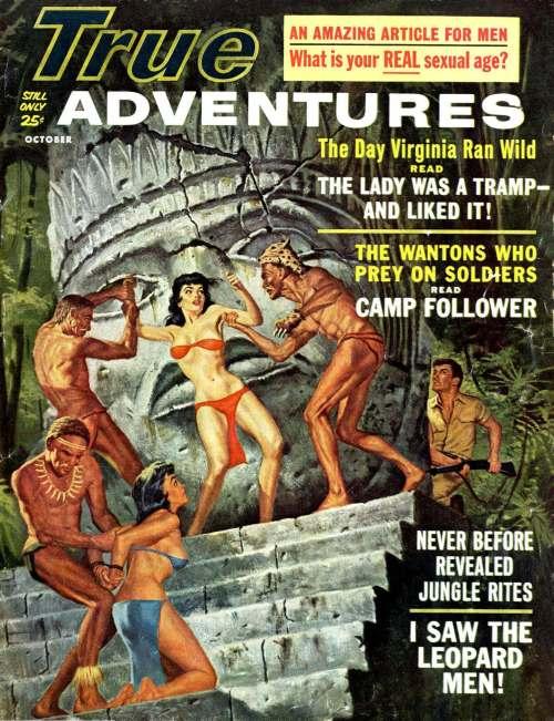 true-adventure-oktober-1965
