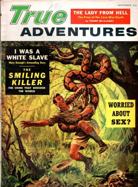 true-adventures-december-1967