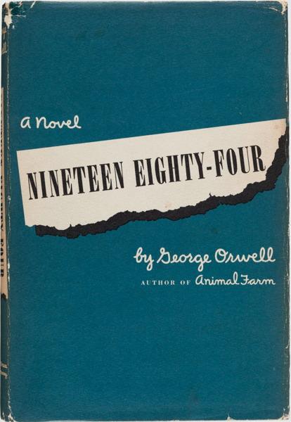 hardcover-harcourt-brace-company-1949