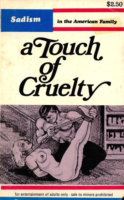 Paperback, AF Books 1969