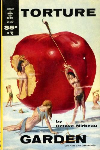 Paperback, Berkeley Books 1955