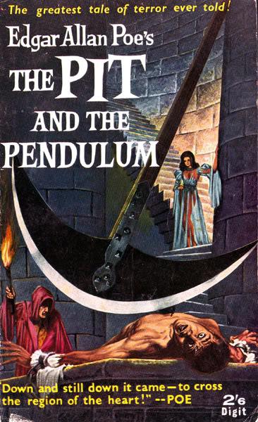 Paperback, Digit Books 1962