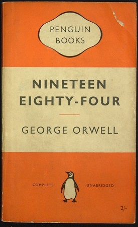 paperback-penguin-books-1954