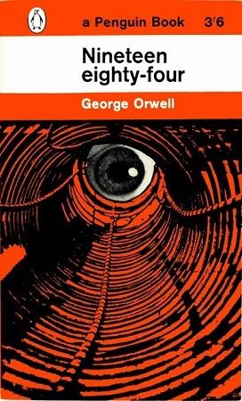 paperback-penguin-books-1962