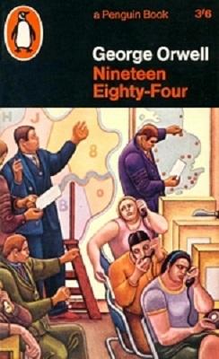 paperback-penguin-books-1966