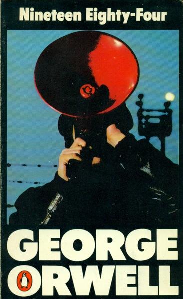 paperback-penguin-books-1975