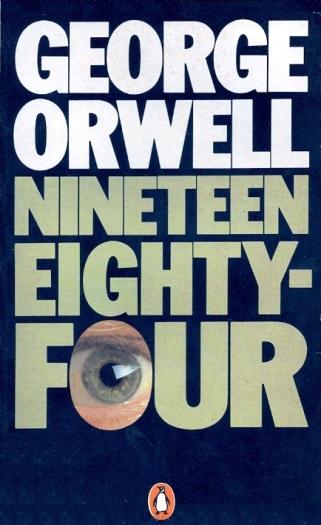 paperback-penguin-books-1983-2