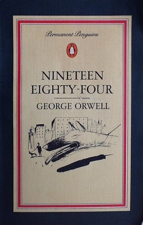 paperback-penguin-books-1983