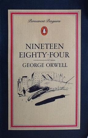 paperback-penguin-books-1983