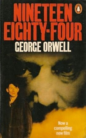 paperback-penguin-books-1984