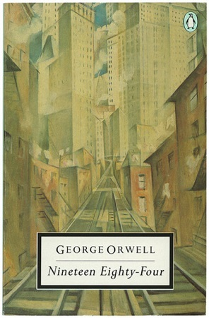 paperback-penguin-books-1989
