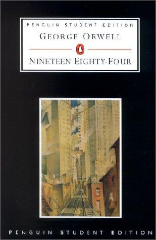 paperback-penguin-books-2000