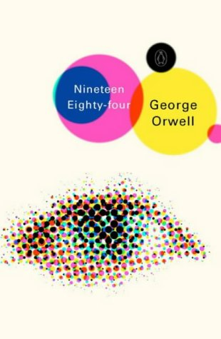paperback-penguin-books-2003