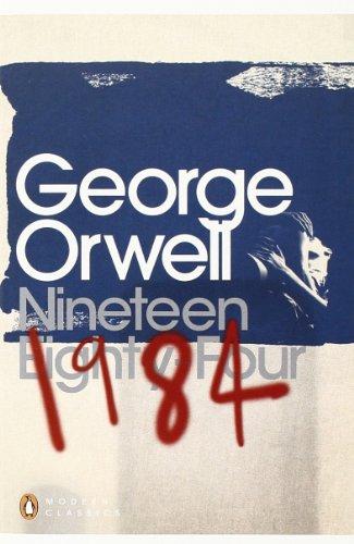 paperback-penguin-books-2005