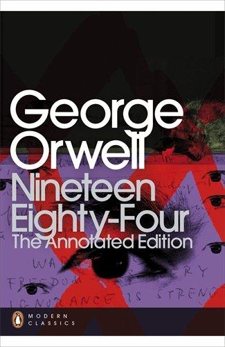 paperback-penguin-books-2013