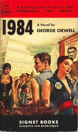 paperback-signet-1950