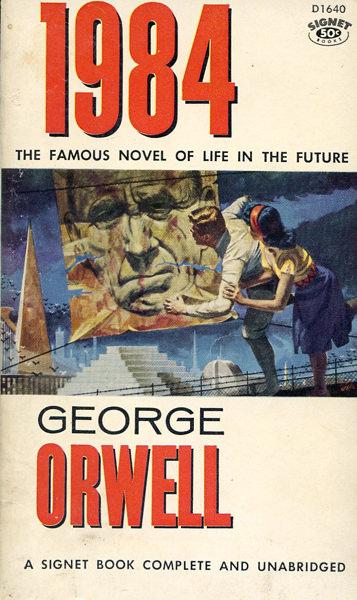 paperback-signet-1960