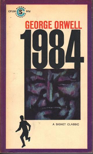 paperback-signet-1963
