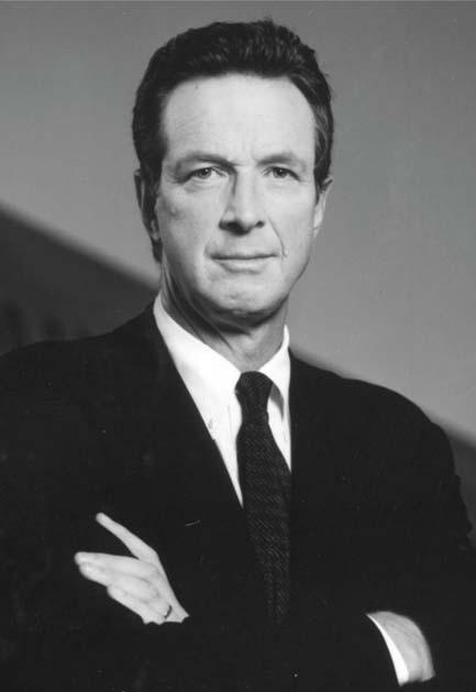 011941495ff8 John Michael Crichton (23. oktober 1942 – 4. november 2008)
